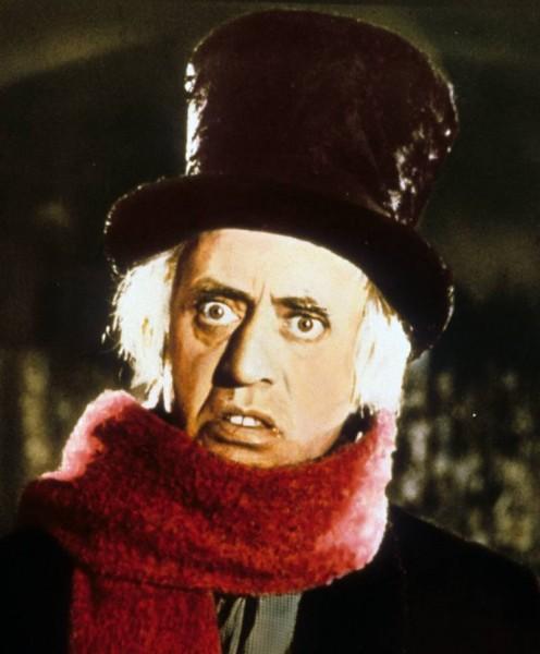 "Ebenezer Scrooge Muppet Christmas Carol Jpg: ""scrooge"" Meme Templates"