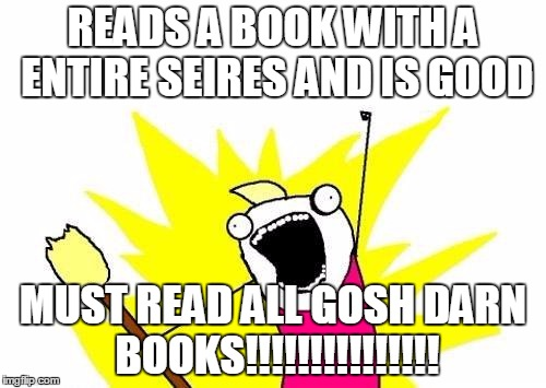 Image Result For Good Books To Read