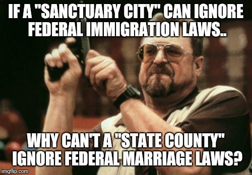 sanctuary city meme