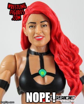 Concours de Popularité WWE de fin de l'année - Page 2 Sajke