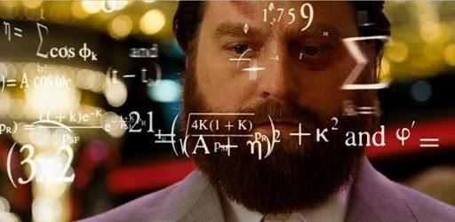 saqxk?a418176 card counting meme generator imgflip,Meme Card Generator