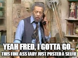 scr4h grady sanford and son latest memes imgflip