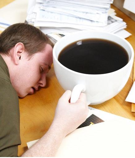 Coffee Meme Templates Imgflip