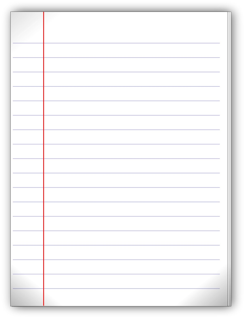 Meme Template Search Imgflip – Lined Blank Paper