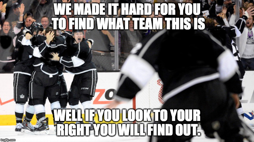 ## ####s search | WE MADE IT HARD FOR YOU TO FIND WHAT TEAM THIS IS WELL IF YOU LOOK TO YOUR RIGHT YOU WILL FIND OUT. | image tagged in bad memes | made w/ Imgflip meme maker