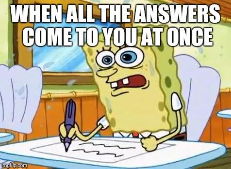 pro con essay writing