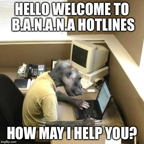 Monkey Business Meme Imgflip