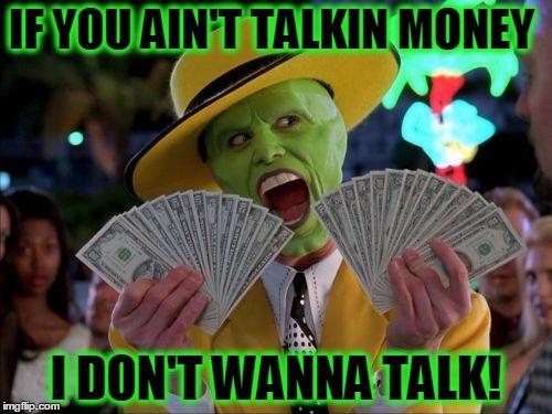 sx4gu money money meme imgflip