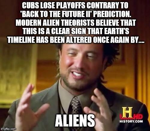sxo3g ancient aliens meme imgflip