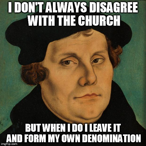 syp6e martin luther meme generator imgflip