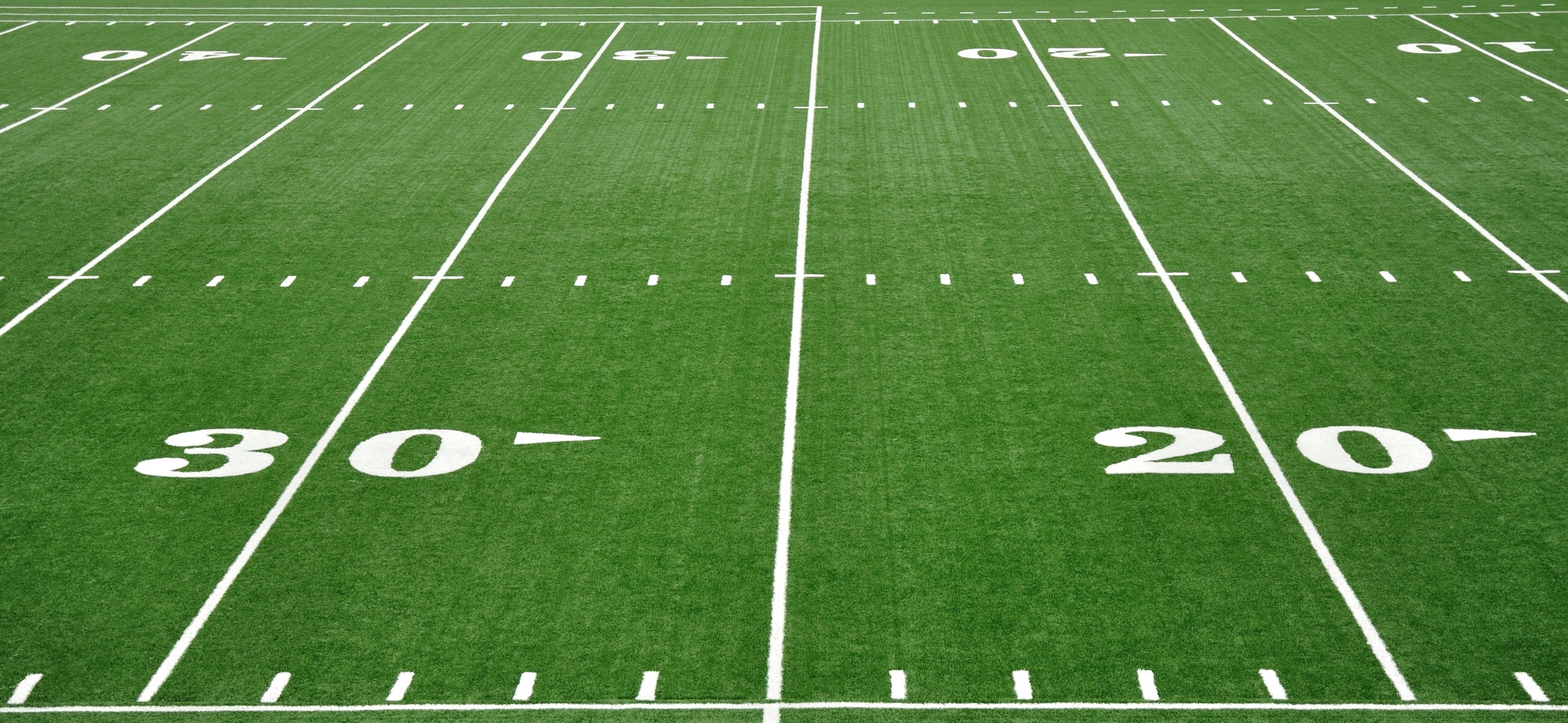 blank football field template - football field blank template imgflip