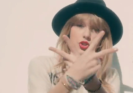 Image result for TAYLOR SWIFT 22