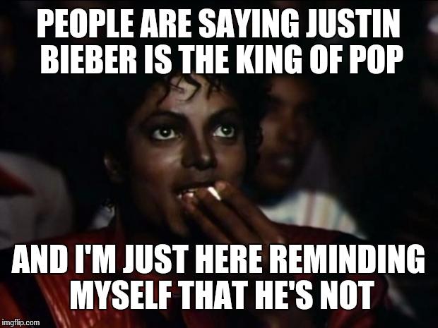 t2vdt michael jackson popcorn meme imgflip