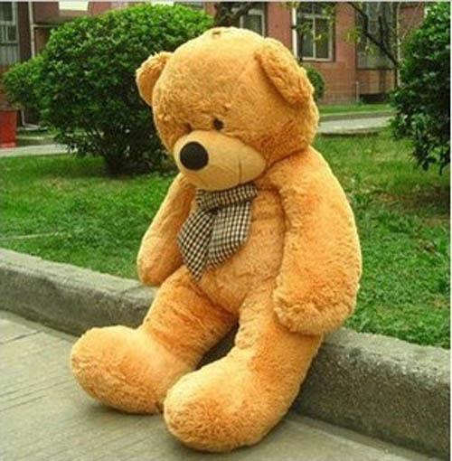 2e8b2bb3055 teddy bear · teddy bear Meme Template