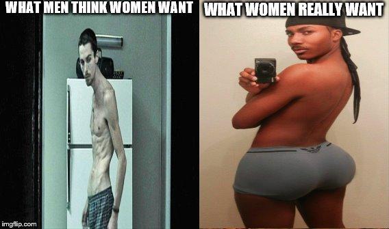 meet man Whole body bukkake open-minded, bs