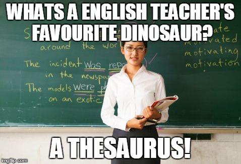 English Jokes - Imgflip
