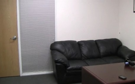 High Quality Casting Couch Blank Meme Template