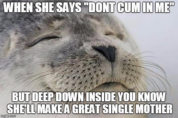 Down The Rabbit Hole Porn