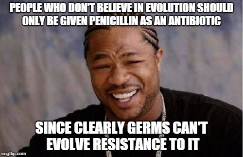 tc80k yo dawg heard you meme imgflip,Memes Evolution