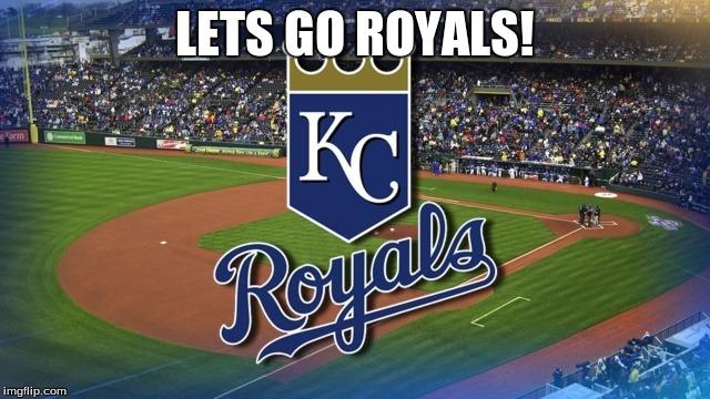 Royals fan? - Imgflip