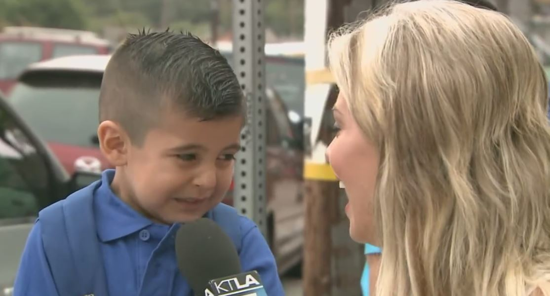 tdpwl crying interview kid blank template imgflip