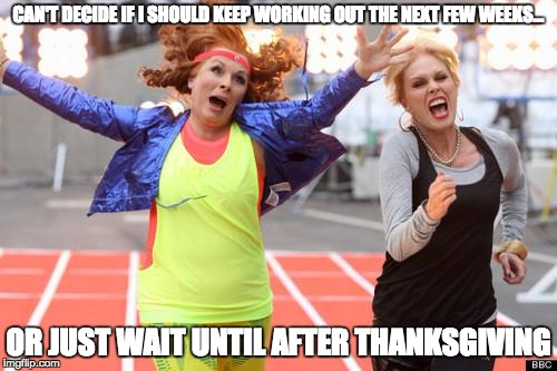 tdsqc ab fab finish line memes imgflip