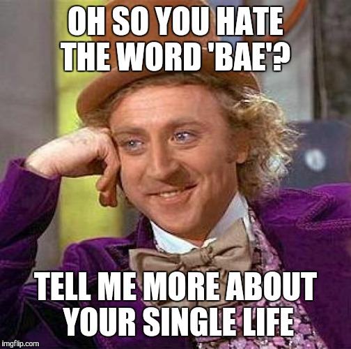 tep1j single imgflip,Busier Than A Meme