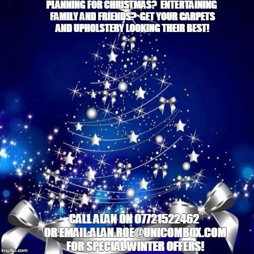 Merry Christmas - Imgflip