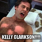 Steve Carell | KELLY CLARKSON!!!! | image tagged in steve carell | made w/ Imgflip meme maker