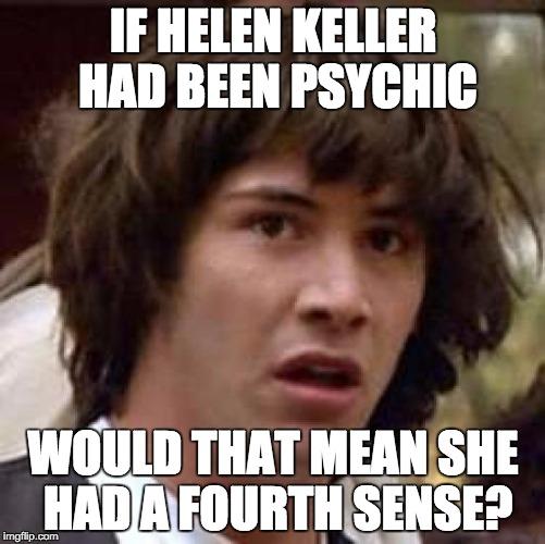thc5l conspiracy keanu meme imgflip
