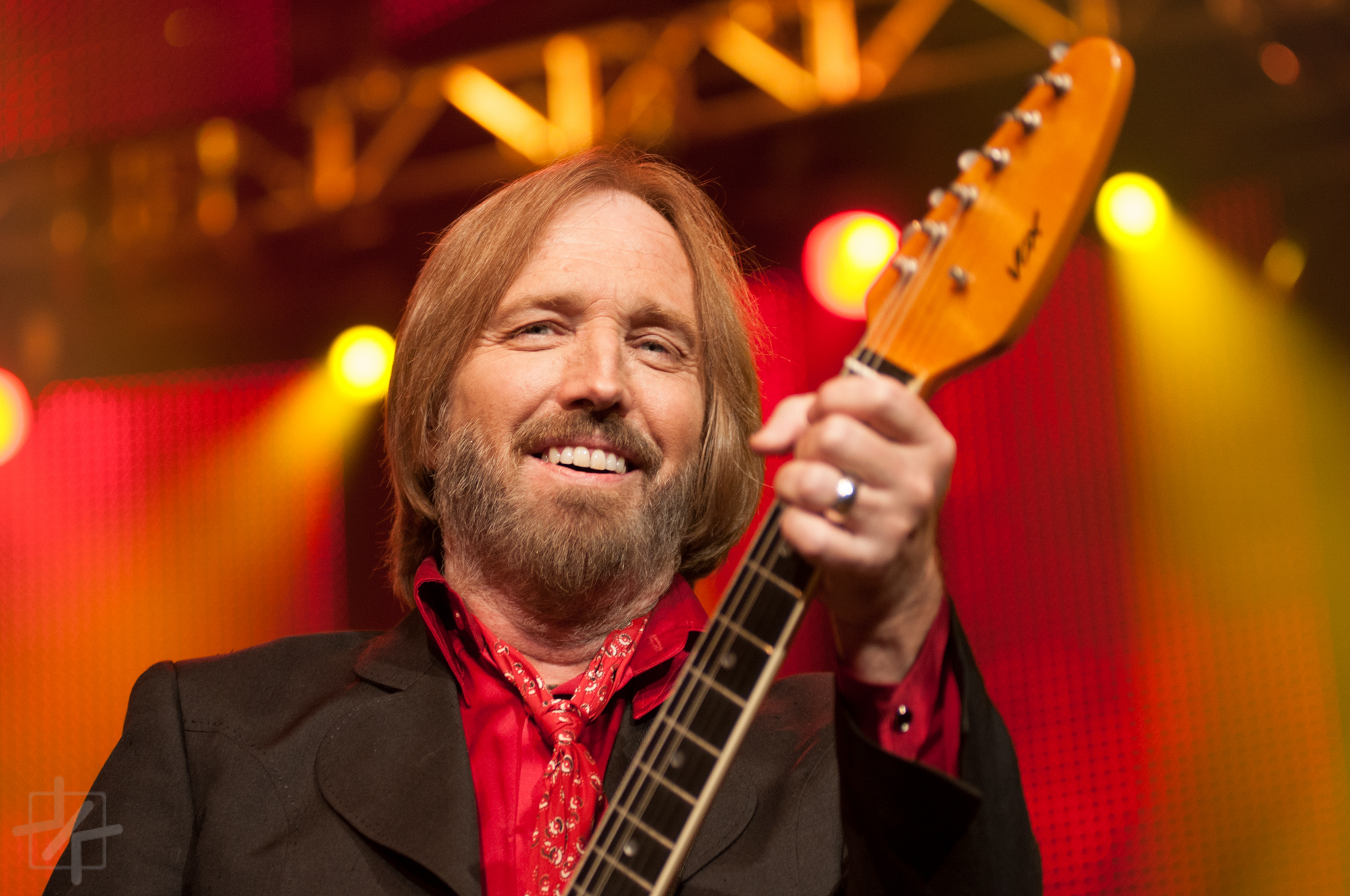 The Official Website of Tom Petty  2018 Tom Petty and The Heartbreakers amp Warner Bros Records