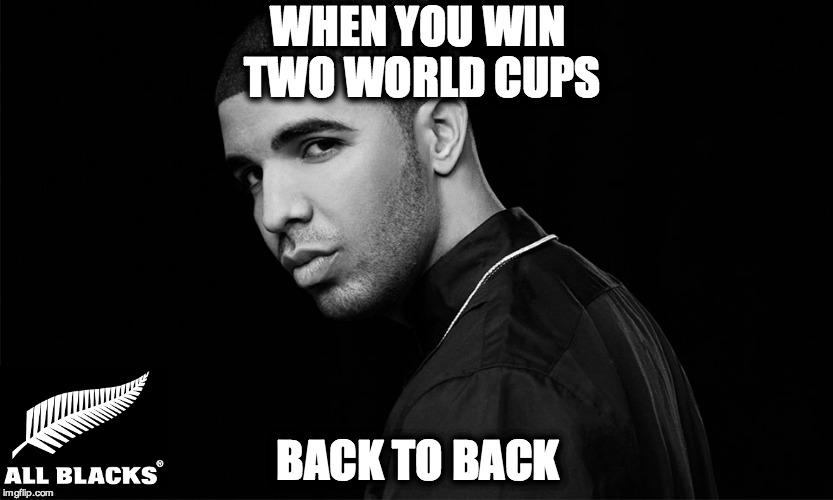 This Meme S War