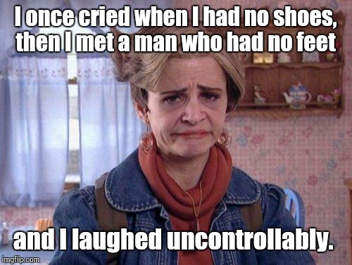 to30a jeri blank strangers with candy meme generator imgflip,Candy Meme