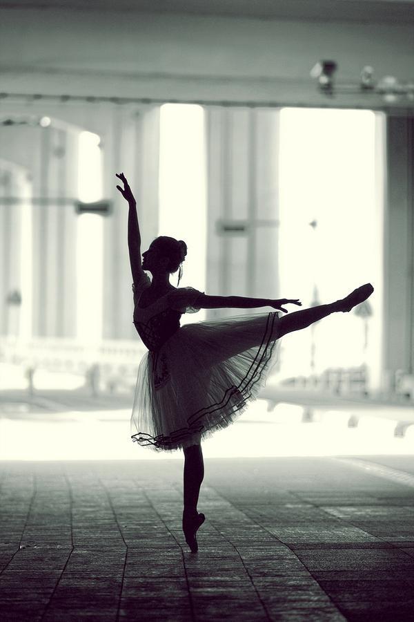 ballerina blank template imgflip