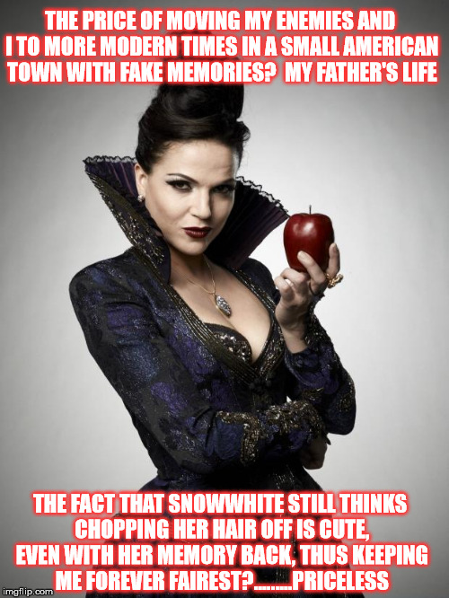 twslp regina, once upon a time memes imgflip