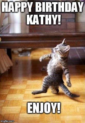 Cool Cat Stroll Meme Imgflip
