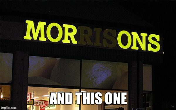 Morons | AND THIS ONE | image tagged in morons | made w/ Imgflip meme maker