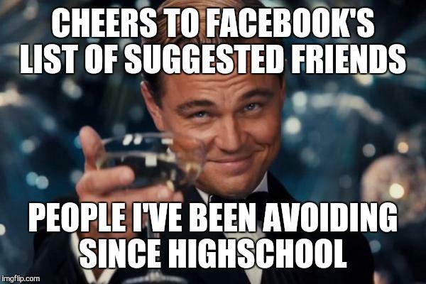 tz5gm leonardo dicaprio cheers meme imgflip