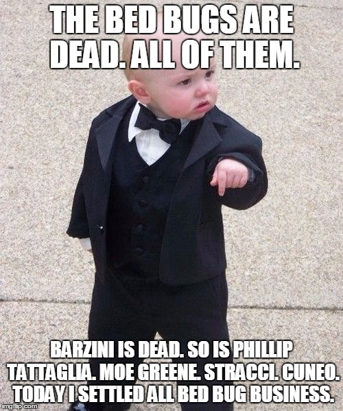 u0nkj baby godfather meme imgflip
