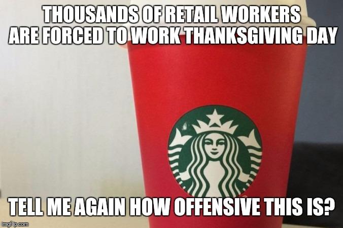 u187g starbucks cup meme generator imgflip,Starbucks Meme Generator