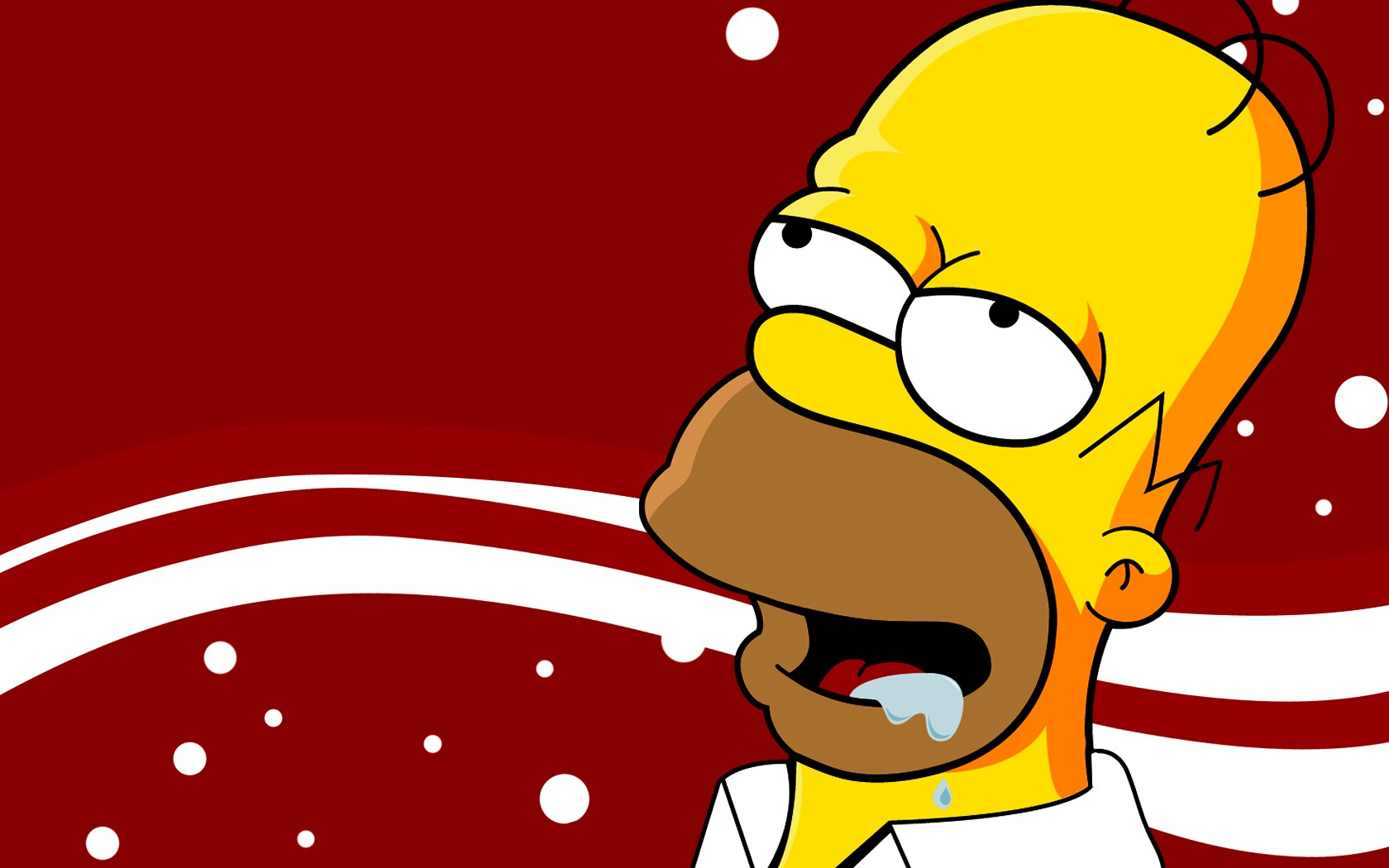 Homer Drooling Meme Generator Best House Interior Today