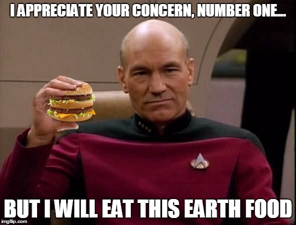 u7ged picard with big mac meme generator imgflip