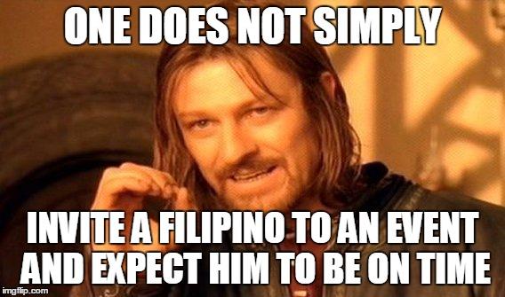 comment memes tagalog - photo #32