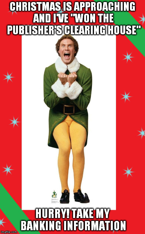 u8ndc buddy the elf imgflip,Buddy Elf Memes