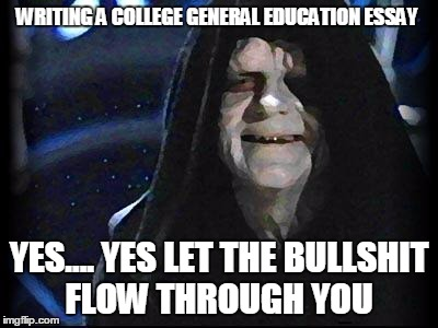 emperor palpatine on low level college essays flip emperor palpatine on low level college essays
