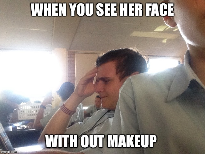 Funny Face Meme Maker : Image tagged in funny face imgflip