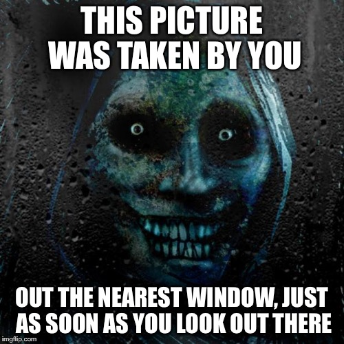 ud8s8 creepy memes imgflip