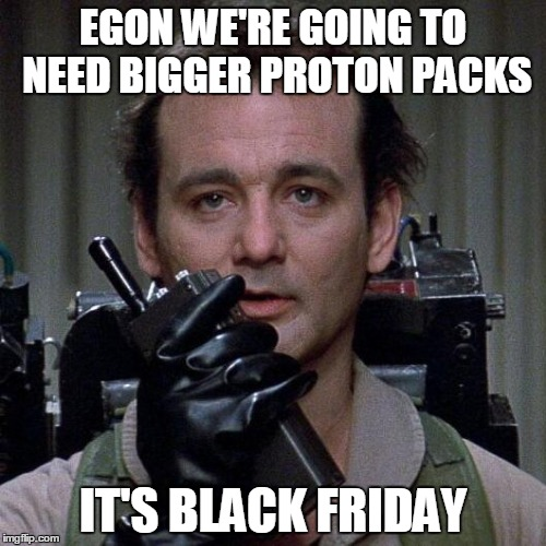 Image result for meme black friday