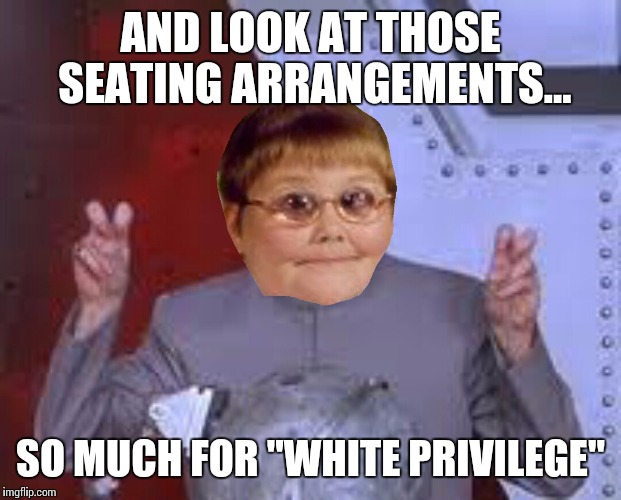 """Dank"" 