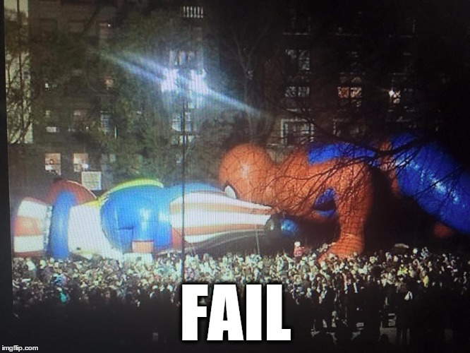sp fail | FAIL | image tagged in sp fail | made w/ Imgflip meme maker
